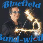 Bluefield Bandwidth